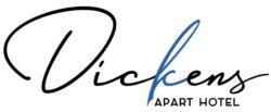 Dickens Apart